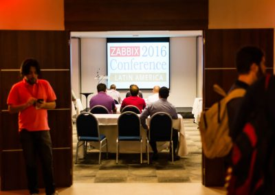zabbix-conference-latam-2016- (10 of 300)