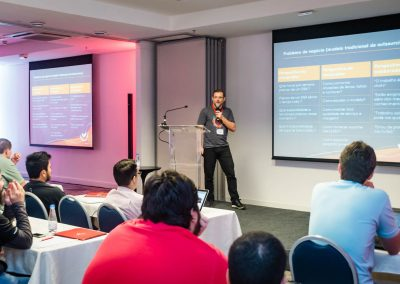 zabbix-conference-latam-2016- (104 of 300)