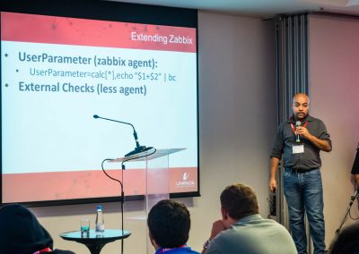 zabbix-conference-latam-2016- (110 of 300)