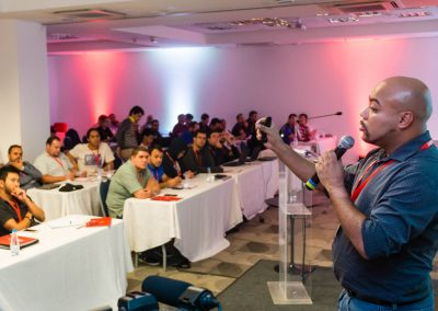 zabbix-conference-latam-2016- (111 of 300)