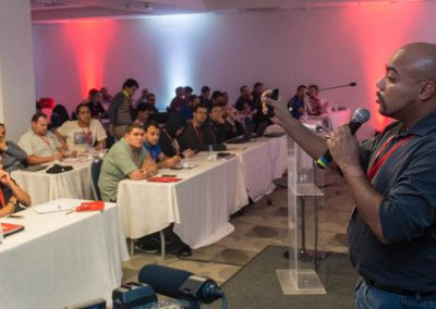 zabbix-conference-latam-2016- (112 of 300)