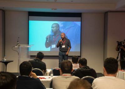 zabbix-conference-latam-2016- (113 of 300)