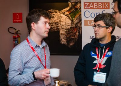 zabbix-conference-latam-2016- (117 of 300)