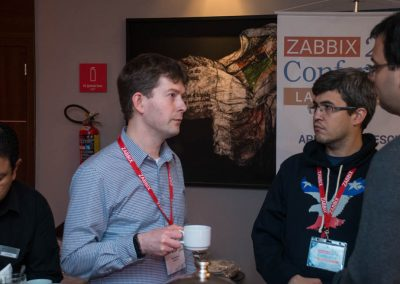 zabbix-conference-latam-2016- (118 of 300)