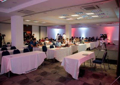 zabbix-conference-latam-2016- (12 of 300)