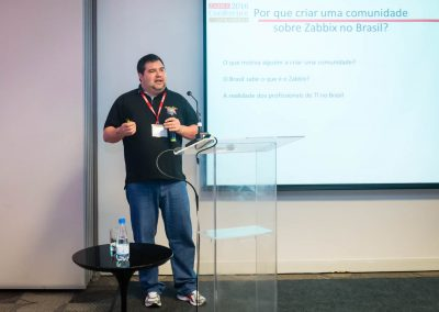 zabbix-conference-latam-2016- (120 of 300)