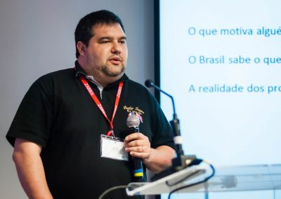 zabbix-conference-latam-2016- (122 of 300)