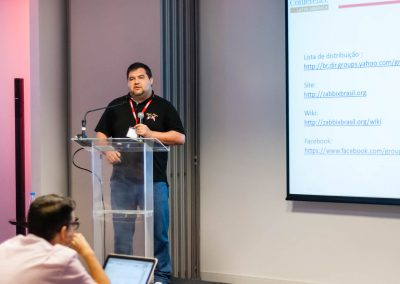 zabbix-conference-latam-2016- (123 of 300)
