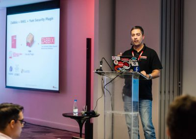 zabbix-conference-latam-2016- (129 of 300)
