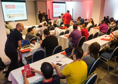 zabbix-conference-latam-2016- (13 of 300)