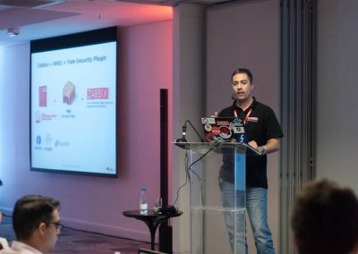 zabbix-conference-latam-2016- (130 of 300)