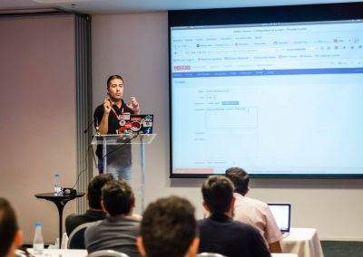 zabbix-conference-latam-2016- (131 of 300)