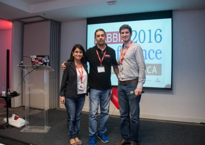 zabbix-conference-latam-2016- (132 of 300)
