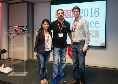 zabbix-conference-latam-2016- (133 of 300)