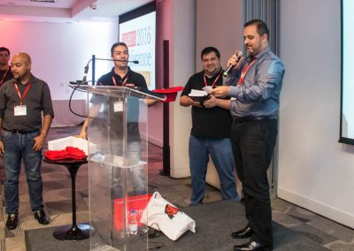 zabbix-conference-latam-2016- (134 of 300)