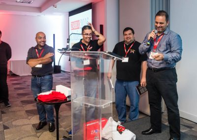zabbix-conference-latam-2016- (136 of 300)