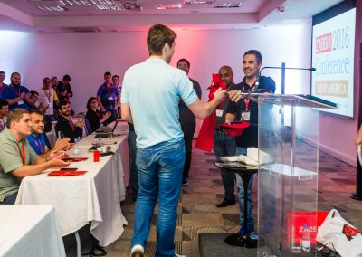 zabbix-conference-latam-2016- (137 of 300)
