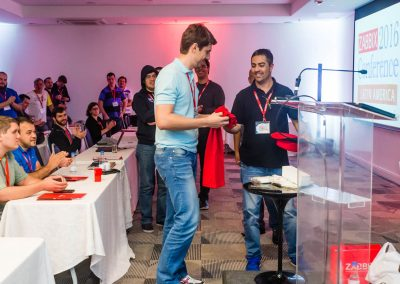 zabbix-conference-latam-2016- (138 of 300)