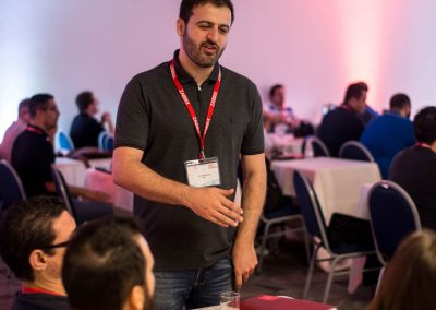 zabbix-conference-latam-2016- (14 of 300)