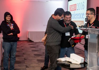 zabbix-conference-latam-2016- (140 of 300)