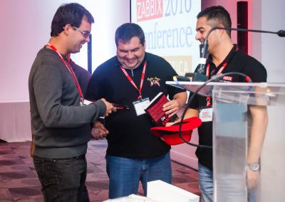 zabbix-conference-latam-2016- (141 of 300)