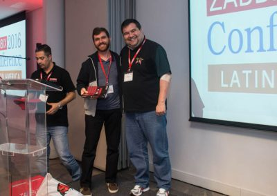 zabbix-conference-latam-2016- (144 of 300)