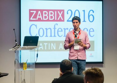 zabbix-conference-latam-2016- (155 of 300)