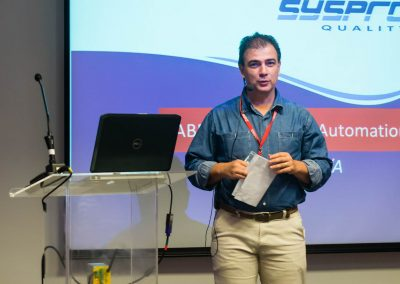 zabbix-conference-latam-2016- (156 of 300)