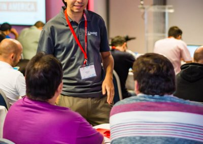 zabbix-conference-latam-2016- (16 of 300)