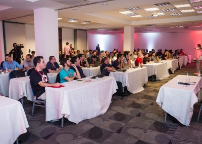 zabbix-conference-latam-2016- (162 of 300)