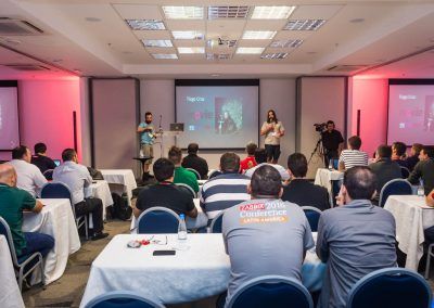 zabbix-conference-latam-2016- (167 of 300)