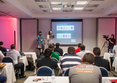 zabbix-conference-latam-2016- (168 of 300)