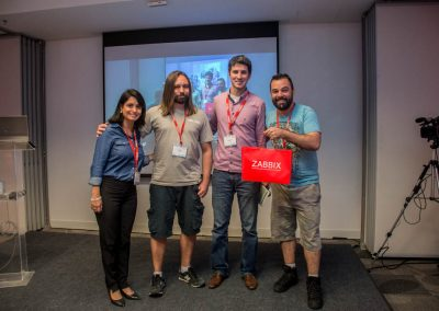 zabbix-conference-latam-2016- (178 of 300)