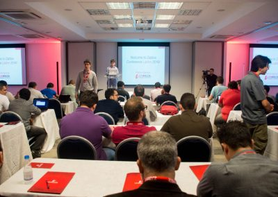 zabbix-conference-latam-2016- (18 of 300)
