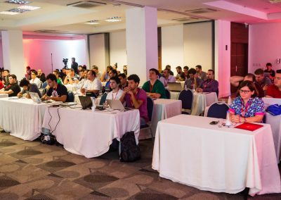 zabbix-conference-latam-2016- (180 of 300)