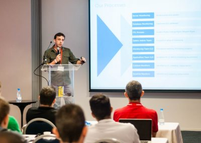 zabbix-conference-latam-2016- (182 of 300)