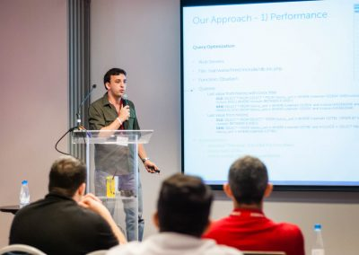 zabbix-conference-latam-2016- (185 of 300)