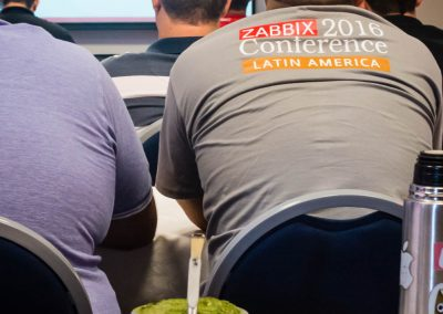 zabbix-conference-latam-2016- (188 of 300)