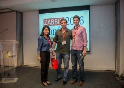 zabbix-conference-latam-2016- (189 of 300)