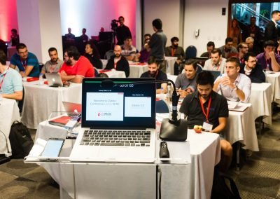 zabbix-conference-latam-2016- (19 of 300)