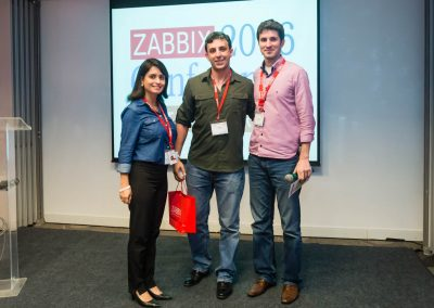 zabbix-conference-latam-2016- (190 of 300)