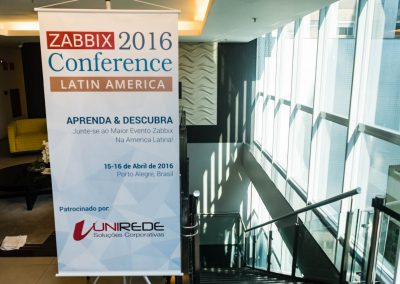 zabbix-conference-latam-2016- (2 of 300)