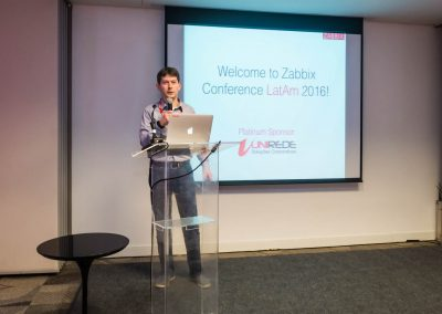 zabbix-conference-latam-2016- (20 of 300)