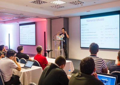 zabbix-conference-latam-2016- (200 of 300)