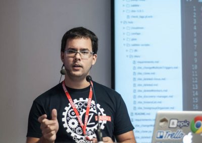 zabbix-conference-latam-2016- (204 of 300)