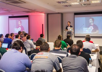 zabbix-conference-latam-2016- (206 of 300)