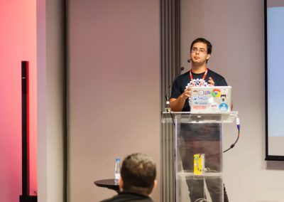 zabbix-conference-latam-2016- (208 of 300)