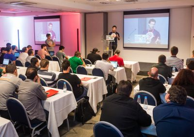 zabbix-conference-latam-2016- (210 of 300)