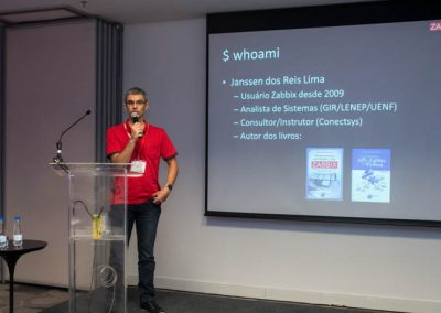 zabbix-conference-latam-2016- (214 of 300)