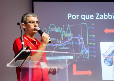 zabbix-conference-latam-2016- (215 of 300)